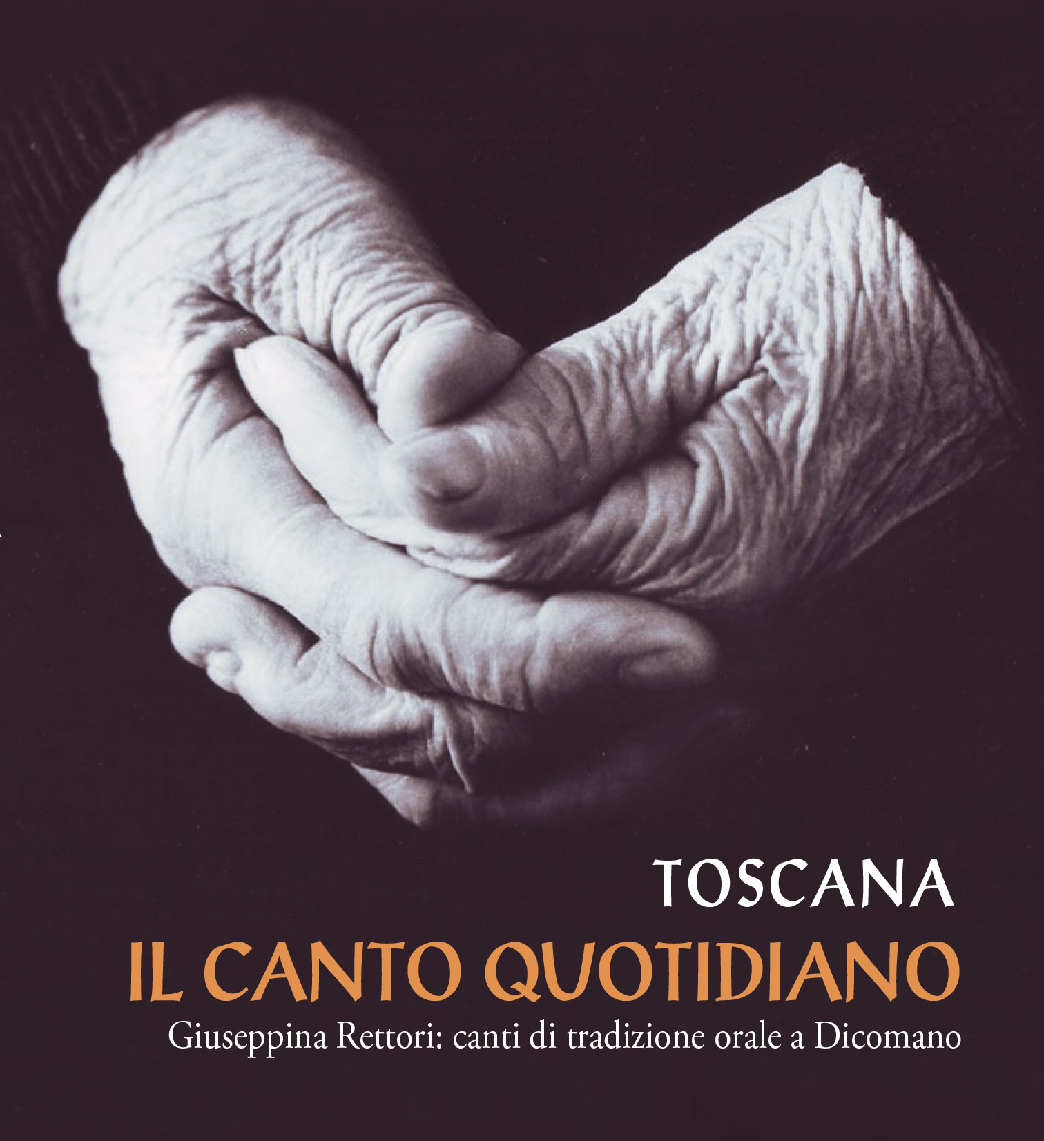 Canto quotidiano
