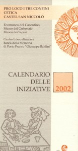 2002.09.01-F