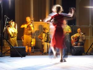 Brianza 2005. Foto di Marcello Lomascolo