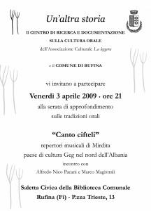 2009.04.03