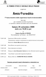 2009.09.26