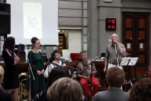 ss.Biblioteca Nazionale Firenze 17.03.2011 (5)