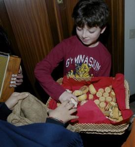 l.Befanata 5 gennaio 2014 Doccia-Rufina-Fondo G. Polmoni (180)