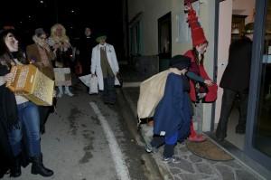 l.Befanata 5 gennaio 2014 Doccia-Rufina-Fondo G. Polmoni (239)