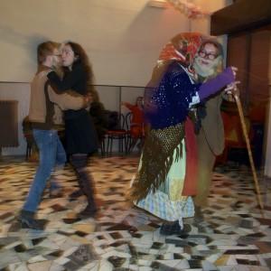l.Befanata 5 gennaio 2014 Doccia-Rufina-Fondo G. Polmoni (314)