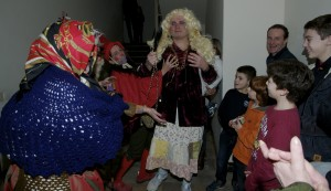 l.Befanata 5 gennaio 2014 Doccia-Rufina-Fondo G. Polmoni (41)