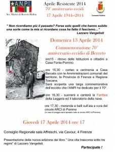 2014.04.13-A