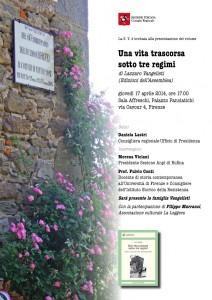2014.04.17 Firenze