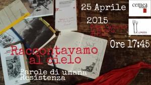 2015.04.25 Cagliari